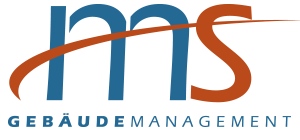 MS-Gebäudemanagement Gruppe